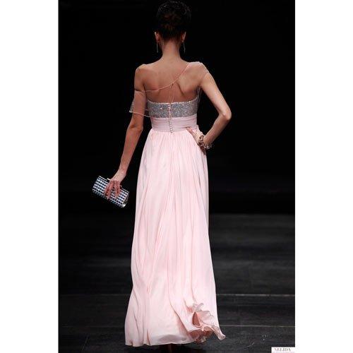 mezuniyet elbiseleri almadan önce bakmanız gereken 300 en güzel balo kıyafetleri 8