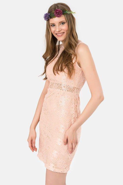 mezuniyet elbiseleri almadan önce bakmanız gereken 300 en güzel balo kıyafetleri 9
