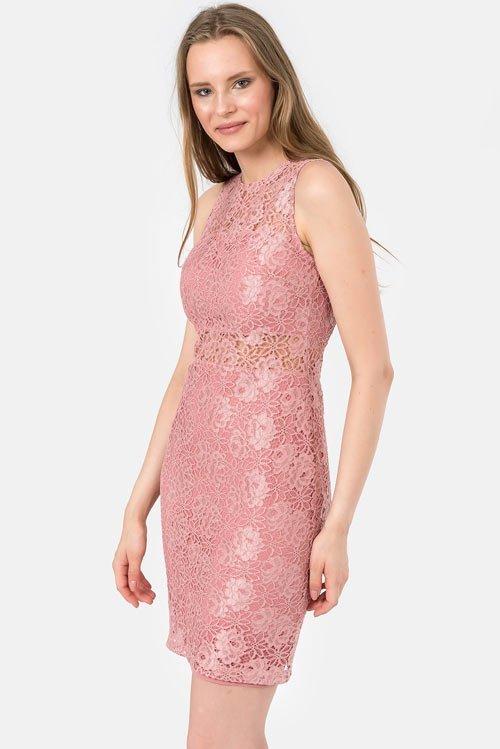 mezuniyet elbiseleri almadan önce bakmanız gereken 300 en güzel balo kıyafetleri 10