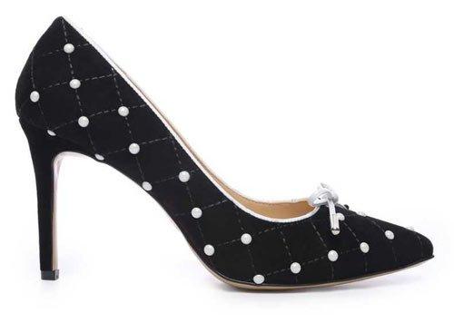 45 en çok beğeni alan mezuniyet ayakkabı modelleri 12
