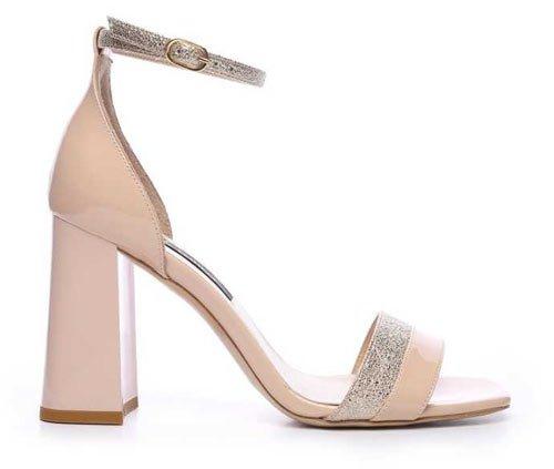 45 en çok beğeni alan mezuniyet ayakkabı modelleri 13