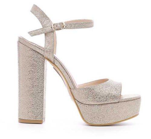 45 en çok beğeni alan mezuniyet ayakkabı modelleri 4