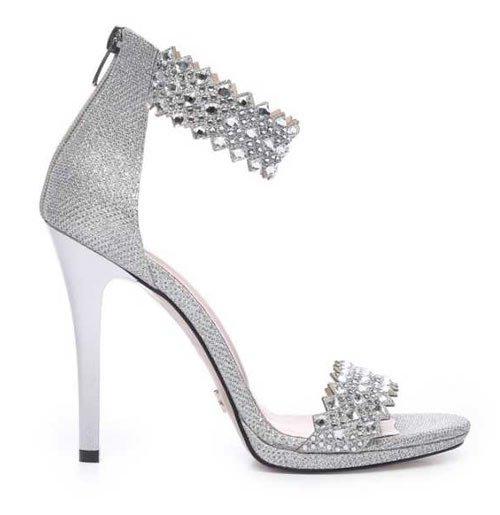 45 en çok beğeni alan mezuniyet ayakkabı modelleri 8
