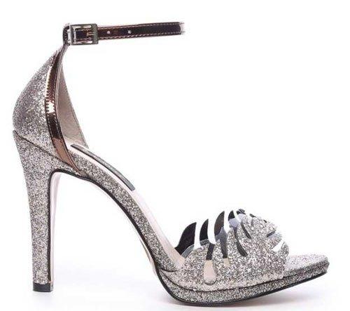 45 en çok beğeni alan mezuniyet ayakkabı modelleri 11