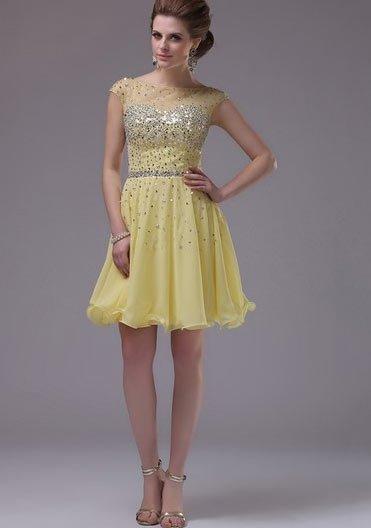 45 mini elbise kombini ile kendi tarzını bulun 20