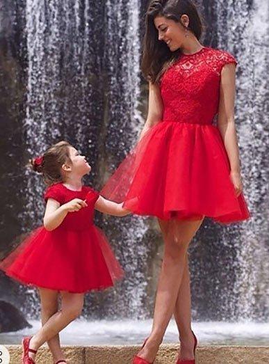 45 mini elbise kombini ile kendi tarzını bulun 21