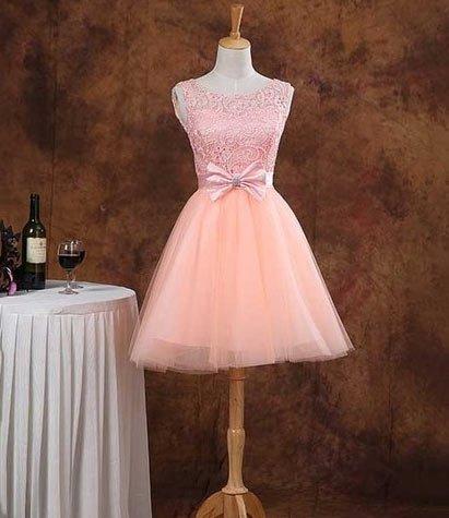 45 mini elbise kombini ile kendi tarzını bulun 24