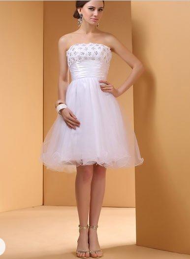 45 mini elbise kombini ile kendi tarzını bulun 25