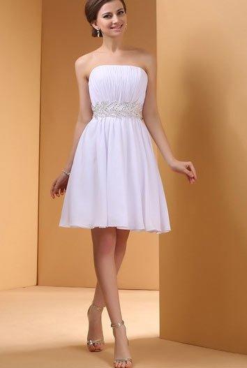 45 mini elbise kombini ile kendi tarzını bulun 26