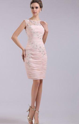 45 mini elbise kombini ile kendi tarzını bulun 28