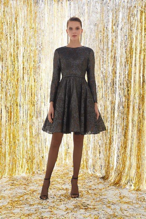 mezuniyet elbiseleri almadan önce bakmanız gereken 300 en güzel balo kıyafetleri 13