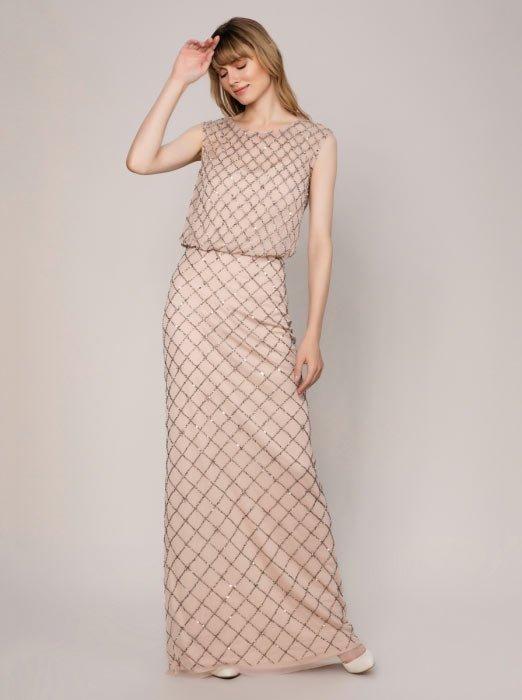 20b3694b843ba 2019 Tüm markaların Abiye Elbise Modelleri