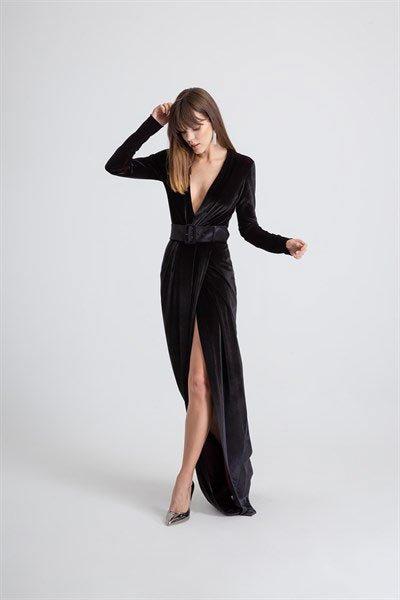 mezuniyet elbiseleri almadan önce bakmanız gereken 300 en güzel balo kıyafetleri 15
