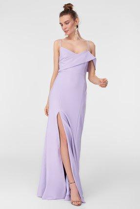 mezuniyet elbiseleri almadan önce bakmanız gereken 300 en güzel balo kıyafetleri 16