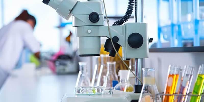 avicenna tıbbi araştırma ve analiz merkezi 1