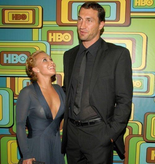 uzun boylu erkek-kısa boylu kadın ünlüler 5