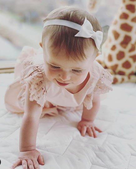 tüm dünyadan anlamlı en güzel kız i̇simleri 2