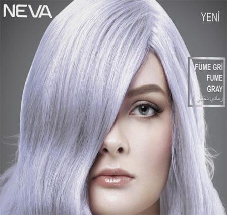 neva color saç renkleri kataloğu 40