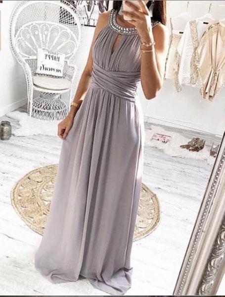 454013fd8de08 Moda evlerinin instagram sayfalarında da Farklı nişan elbiseleri bulmanız  mümkün ancak satın alırken dikkatli olmanızı öneriyorum. İnstagram'da satış  yapan ...