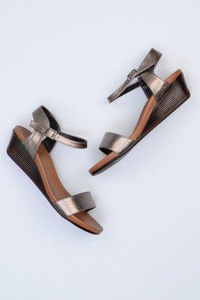 2021 topuklu sandalet modelleri 1