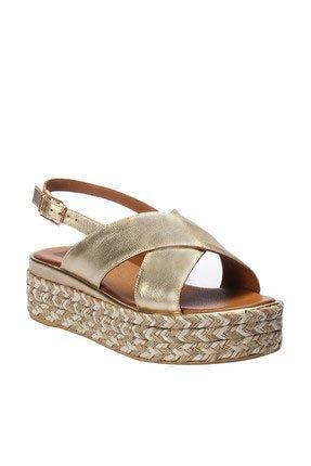 2021 topuklu sandalet modelleri 4