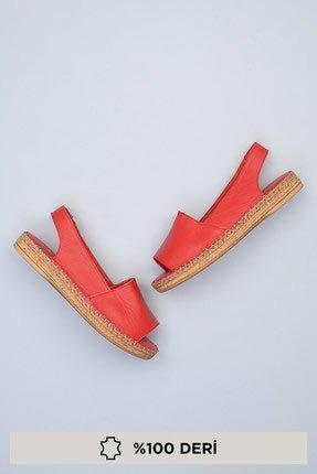 2021 topuklu sandalet modelleri 5