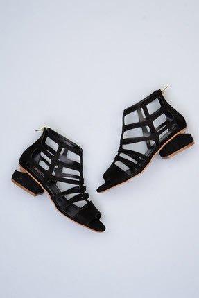 2021 topuklu sandalet modelleri 6