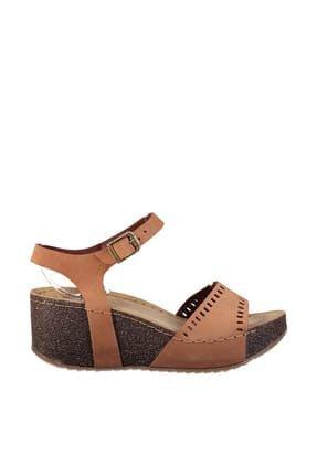 2021 topuklu sandalet modelleri 7