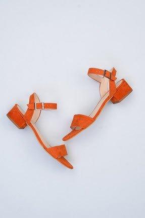 2021 topuklu sandalet modelleri 8