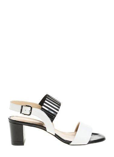 2021 topuklu sandalet modelleri 11