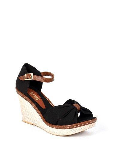 2021 topuklu sandalet modelleri 16