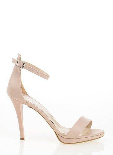 2021 topuklu sandalet modelleri 17