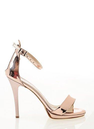 2021 topuklu sandalet modelleri 18