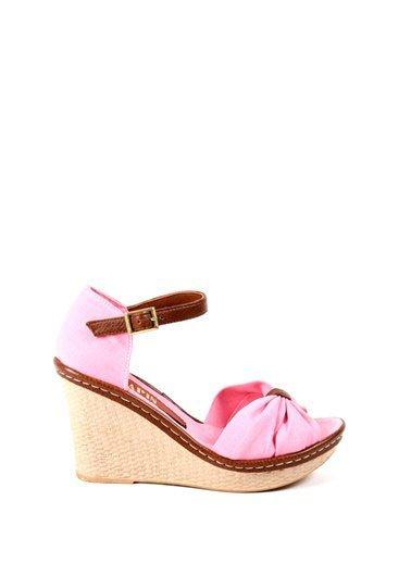 2021 topuklu sandalet modelleri 19