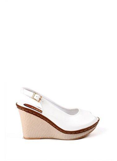 2021 topuklu sandalet modelleri 20