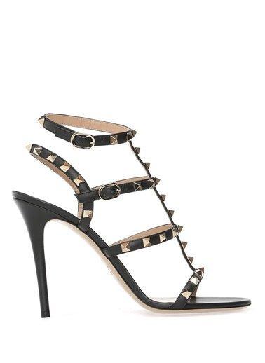 2021 topuklu sandalet modelleri 21