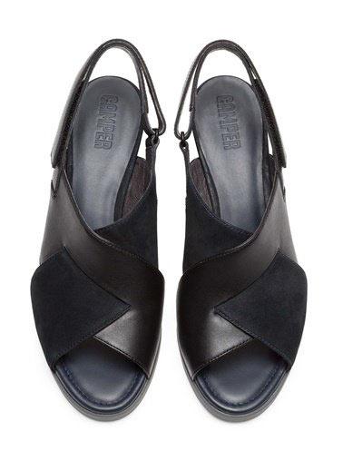 2021 topuklu sandalet modelleri 22