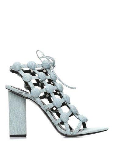 2021 topuklu sandalet modelleri 23