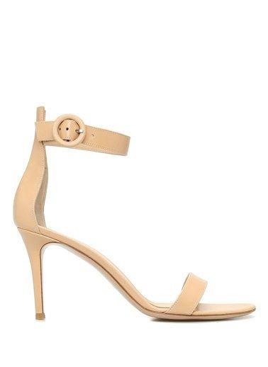 2021 topuklu sandalet modelleri 25