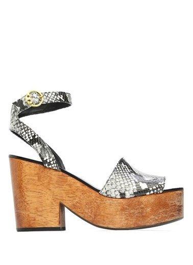 2021 topuklu sandalet modelleri 26