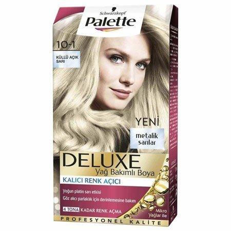 palette saç boyaları ve renk kataloğu 27