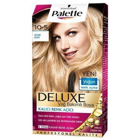 palette saç boyaları ve renk kataloğu 55