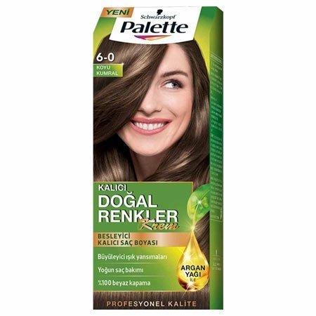 palette saç boyaları ve renk kataloğu 17