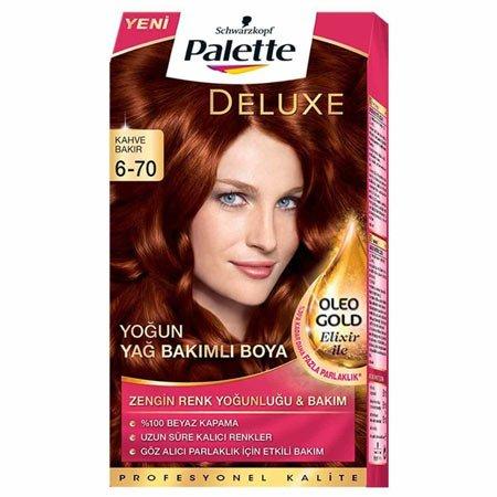 palette saç boyaları ve renk kataloğu 38