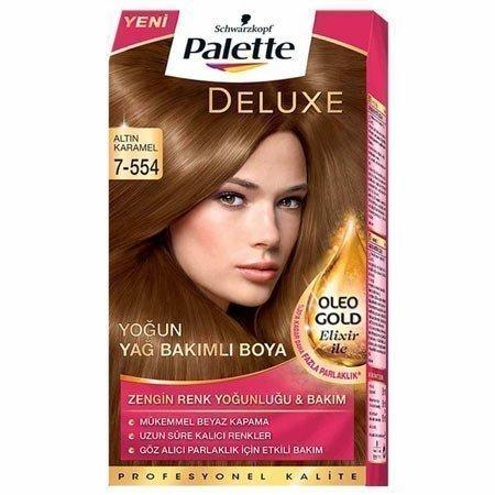 palette saç boyaları ve renk kataloğu 45
