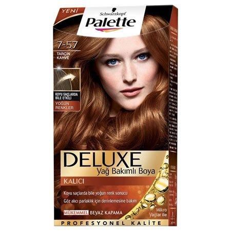 palette saç boyaları ve renk kataloğu 39