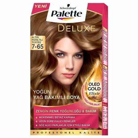 palette saç boyaları ve renk kataloğu 49