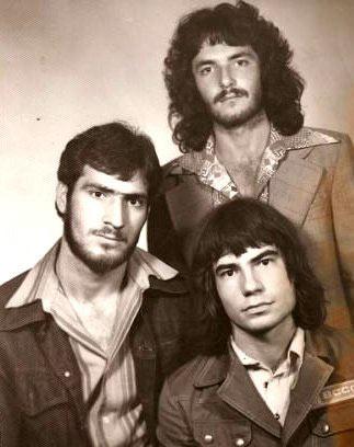 70'ler modası 20