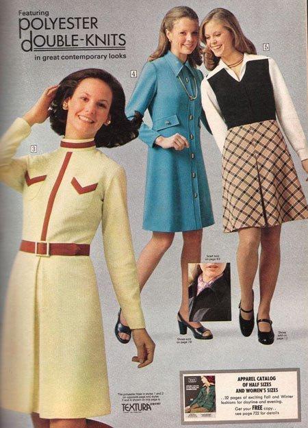 70'ler modası 10
