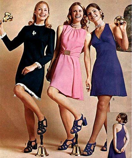 70'ler modası 14